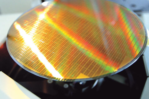 Micro/nanofabrication
