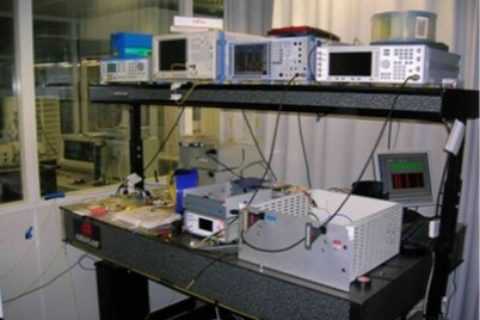 Optical Networks and Photonic Systems