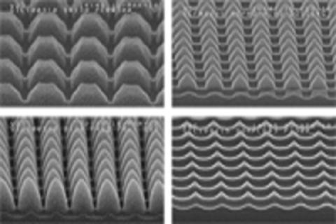 Photonics for Photovoltaics