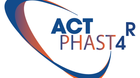 NTC participates in ACTPHAST 4R European project